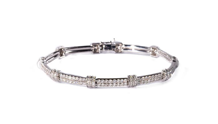 Odyssey Custom Jewellery Design - Specializing in custom jewellery